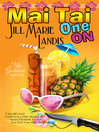 Mai Tai One On (eBook): Tiki Goddess Mystery Series, Book 1