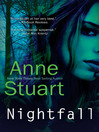 Nightfall (eBook)