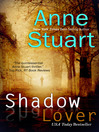 Shadow Lover (eBook)