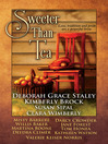 Sweeter Than Tea (eBook)