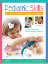 Pediatric Skills for Occupational Therapy Assistants (eBook)