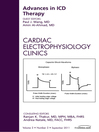 Advances in Antiarrhythmic Drug Therapy, an Issue of Cardiac Electrophysiology Clinics (eBook)