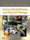 Canine Rehabilitation and Physical Therapy (eBook)