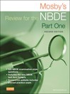 Mosby's Review for the NBDE Part I (eBook)