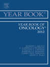 Year Book of Oncology 2012 (eBook)