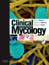 Clinical Mycology (eBook)