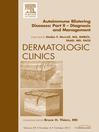 Autoimmune Blistering Diseases, Part II (eBook)