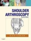 Shoulder Arthroscopy (eBook)