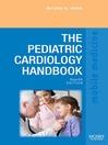 Mobile Medicine (eBook)