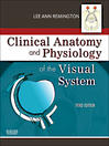 Clinical Anatomy of the Visual System (eBook)