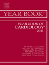 Year Book of Cardiology 2011 (eBook)