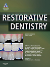 Restorative Dentistry (eBook)