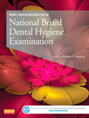 Mosby's Review Questions for the National Board Dental Hygiene Examination (eBook)