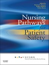 Nursing Pathways for Patient Safety (eBook)