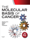 The Molecular Basis of Cancer (eBook): Expert Consult--Online