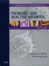 Companion to Rheumatology (eBook)