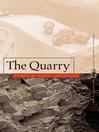 The Quarry (eBook)