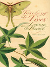 Teaching the Trees (eBook)