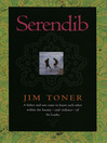 Serendib (eBook)