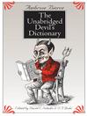 The Unabridged Devil's Dictionary (eBook)