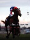 Winter Money (eBook)
