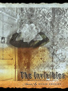 The Invisibles (eBook)