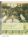 Vanished Gardens (eBook): Finding Nature in Philadelphia
