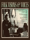 Folk Visions and Voices (eBook)