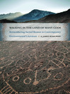 Walking in the Land of Many Gods (eBook): Remembering Sacred Reason in Contemporary Environmental Literature