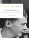 A Gentleman of Pleasure (eBook): One Life of John Glassco, Poet, Memoirist, Translator, and Pornographer