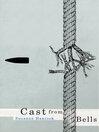 Cast from Bells (eBook)