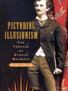 Pictorial Illusionism (eBook): The Theatre of Steele MacKaye