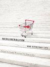 Neoliberalism (eBook)