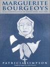 Marguerite Bourgeoys et la Congrégation de Notre Dame, 1665-1670 (eBook)
