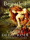 Beguiled (eBook): Tales of Fantasy, Romance and Forbidden Love...