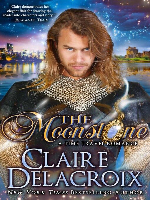 The Moonstone (eBook)