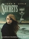 Secrets - Outcast (eBook): DoubleDown Series, Book 5
