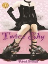 Twice Shy (eBook)