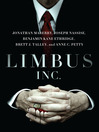 Limbus, Inc. (eBook)