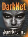 DarkNet (eBook)