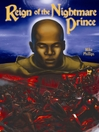 Reign of the Nightmare Prince (eBook)