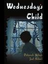 Wednesday's Child (MP3)