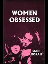Women Obsessed (MP3)
