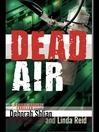 Dead Air (MP3)