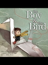 The Boy & The Bird (MP3)