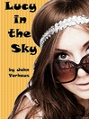Lucy In The Sky (MP3)