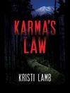 Karma's Law (MP3)