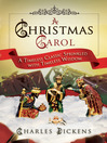 A Christmas Carol (eBook): A Timeless Classic Sprinkled with Timeless Wisdom