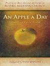 An Apple a Day (eBook): Health in Every Realm