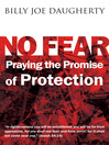 No Fear (eBook): Praying the Promises of Protection